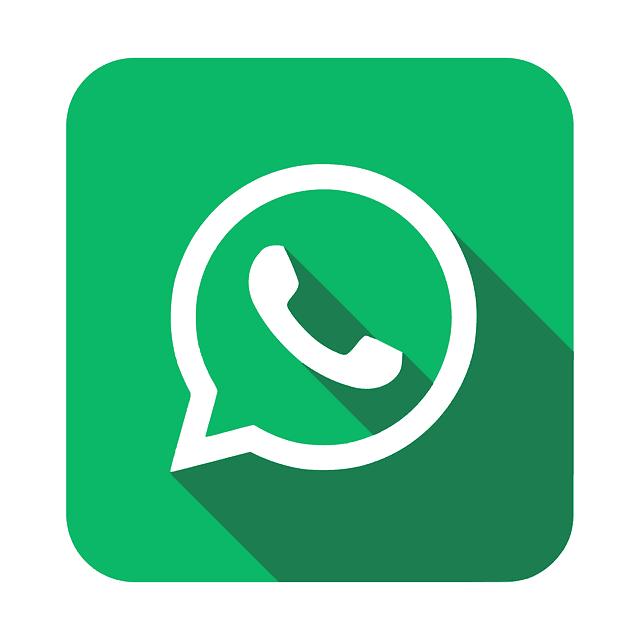 Como Recuperar Conversas Apagadas do Whatsapp pelo Backup