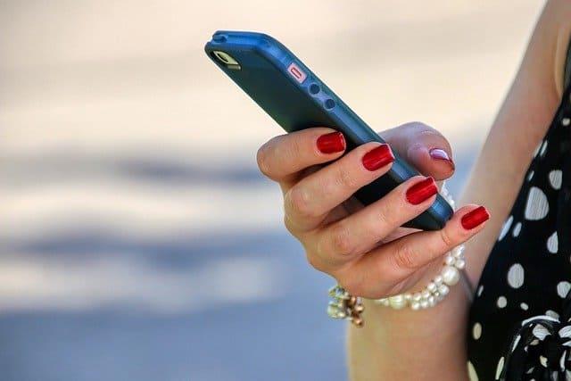 Como Usar o Whatsapp no PC só com o Número de celular