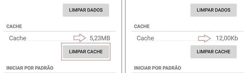 cache-1