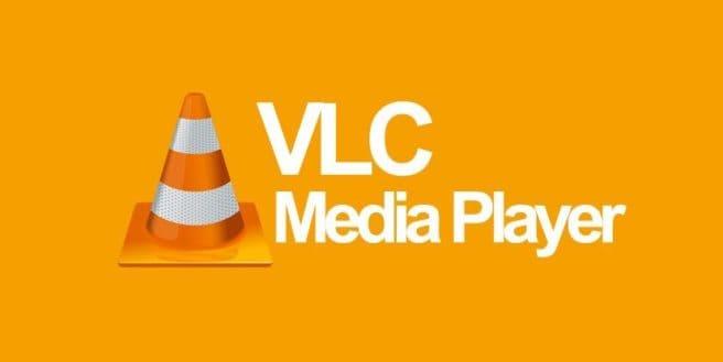 como colocar música no status do whatsapp com VLC