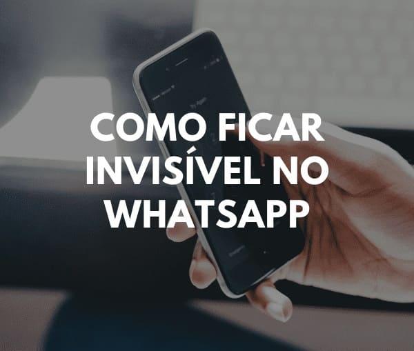 como ficar invisível no whatsapp-600x509-jpeg