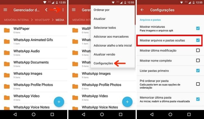 fazer-download-status-do-whatsapp-2