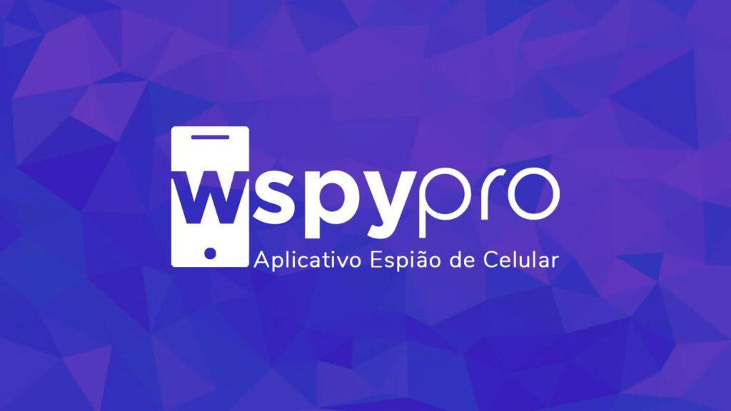hackear whatsapp com wspy pro