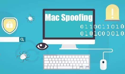 mc-spoofing