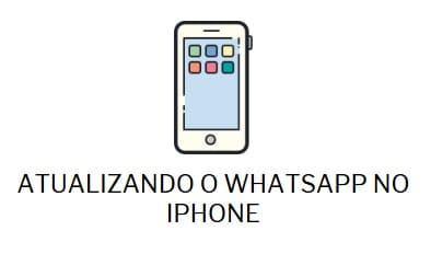 Como Atualizar o Whatsapp para Última Versão no Iphone