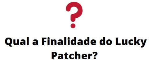 qual-a-finalidade-do-lucky-patcher-apk