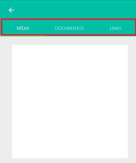 Como Baixar Várias Fotos do Whatsapp no PC no Whatsapp Web menus para baixar