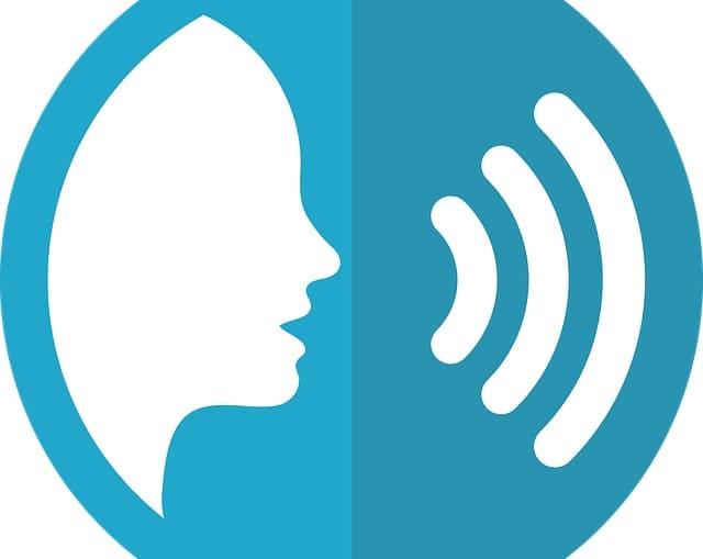 como enviar áudios pelo whatsapp web