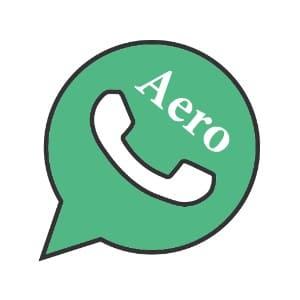 whatsapp-aero-jpeg