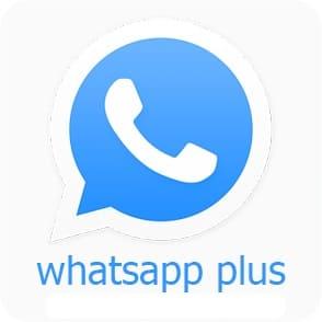 whatsapp plus baixar