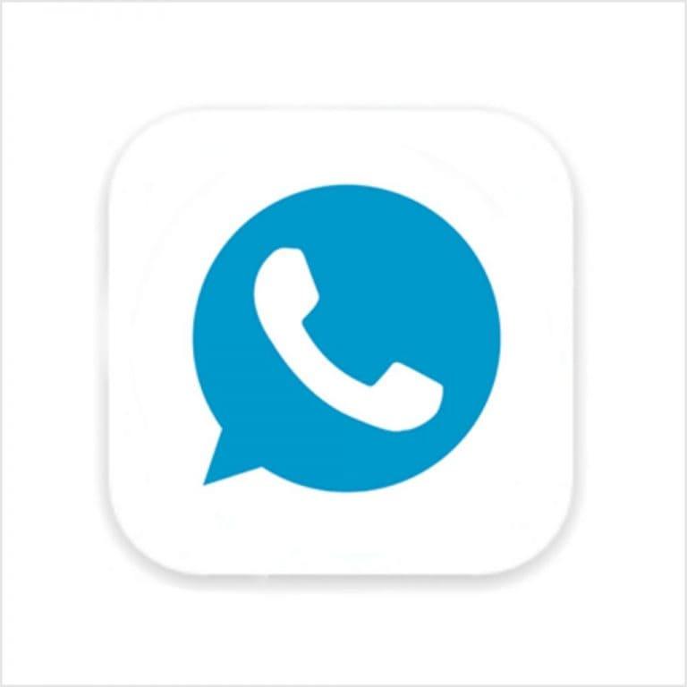 Funcionalidades para Whatsapp Plus APK