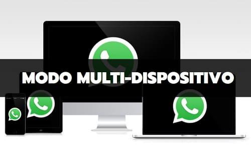 novas funções do whatsapp#1_ multi-dispositivo