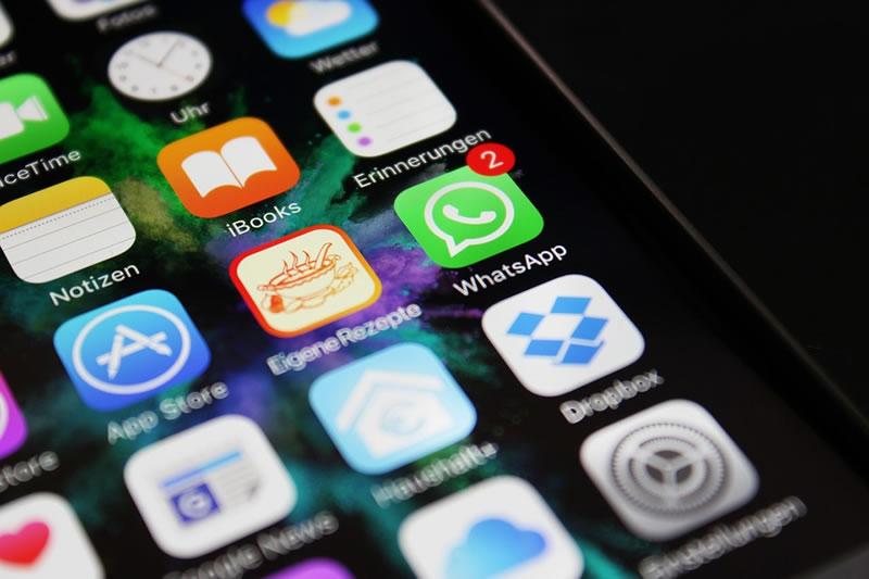 Baixar WhatsApp GB para iPhone 2021